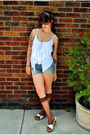 White-forever-21-top-blue-abercrombie-and-fitch-jeans-green-vintage-belt-b