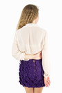 Lala-and-sasi-skirt