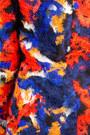 Lala-and-sasi-dress
