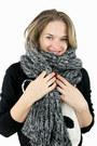 Lala-and-sasi-scarf