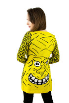 Lala-and-sasi-sweater