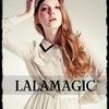 lalamagic