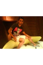 debbie harry... rocks***