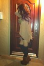 Tawny-steve-madden-boots-mustard-urban-outfitters-scarf