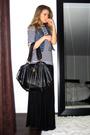 Blue-h-m-vest-suzy-shier-top-black-target-dress-black-x2b-boots-gold-dav