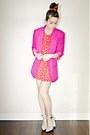 Heather-gray-aldo-heels