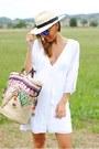 Fiorella-dress-fiorella-bag