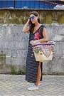 Anabel-lee-dress-fiorellaes-bag