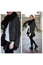 Zara jacket