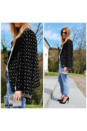 Real Fashion blouse