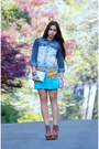 Jeffrey-campbell-shoes-diy-thrifted-jacket-vintage-bag-vintage-blouse