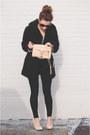 Faux-fur-topshop-coat-black-topshop-jeans-leather-rebecca-minkoff-bag