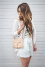 Ivory-dynamite-blazer-neutral-mini-mac-rebecca-minkoff-bag