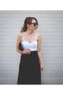 Brown-leopad-clare-v-bag-black-wayfarer-ray-ban-sunglasses