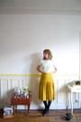 Sonia-rykiel-skirt
