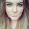 laura_cuddles