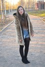 Zara-boots-zara-coat-zara-top
