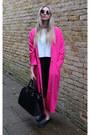 Deichmann-shoes-asos-coat-h-m-bag-oasap-sunglasses-boohoo-top