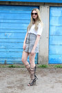 Jeepers-peepers-sunglasses-missguided-skirt-missguided-t-shirt