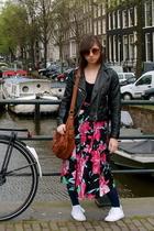 Wini skirt