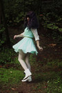 Ivory-boots-light-blue-polka-dot-dress-cream-lace-shirt-eggshell-tights