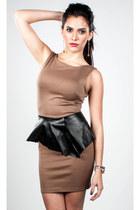 Cefian-usa-dress