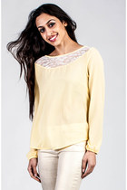 Jella-couture-blouse