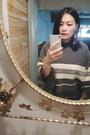 Lautreamont-sweater-handmade-accessories