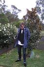 Marcs-coat-zu-shoes-altear-scarf