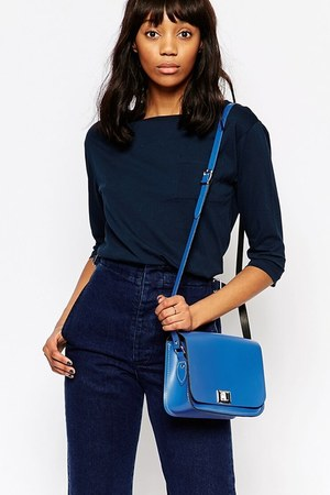 leatherpixiebag leathersatchel bag