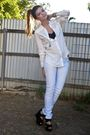 Black-topshop-shoes-white-bardot-jeans-white-dont-ask-amanda-shirt-black-b