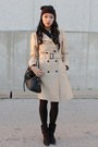 Black-spring-boots-beige-zara-coat-black-zara-bag-crimson-h-m-skirt