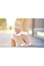 Orange-bettina-liano-dress-white-reflect-topshop-shoes-white-vintage-purse