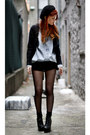 Vj-style-shoes-romwe-shirt-chicwish-shorts