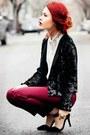 Topshop-jacket-topshop-pants-topshop-blouse