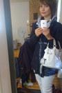 Skinny-jeans-silver-jeans-jeans-lancel-bag-plastics-xd-iphone-accessories