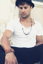 Lemule bracelet - Lemule necklace - Lemule t-shirt
