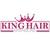 leo_kinghair