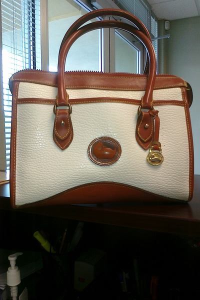 Dooney And Bourke Handbags Cheap Dooney And Bourke Handbags Cheap
