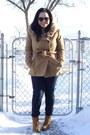 Brown-asos-boots-camel-zara-coat-navy-winners-jeans