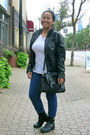 Black-sam-edelman-boots-blue-old-navy-jeans-black-urban-jacket
