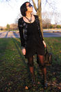 Black-dreeen-dress-black-tights-black-jeffrey-campbell-shoes-black-awang-a