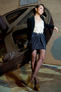 Black-zara-blazer-white-rebecca-taylor-blouse-gray-h-m-skirt-black-h-m-sto