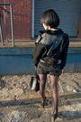 Black-accessories-black-jacket-black-tights-black-shorts-white-31-philli