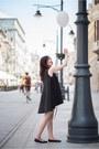 Black-lemonada-dress