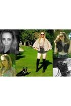 Teen Vogue SnapShot Contest