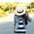 lindaberry