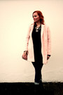 Cut-out-topshop-boots-pastel-pink-topshop-coat