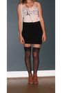 Black-skirt-pink-shirt-black-victorias-secret-tights-brown-gortz-boots-g