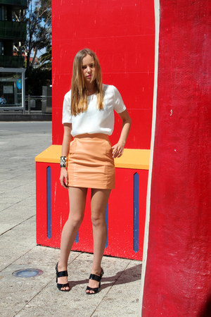 Mossman Skirt - How to Wear and Where to Buy | Chictopia